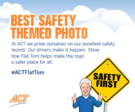 Flat_Tom_Safety