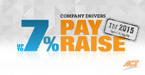 Company-PayIncrease_FB